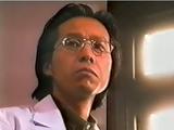 Nagao Jotaro