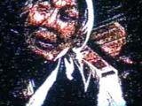 Sadako's Grandmother
