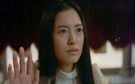 Sadako3.jpg