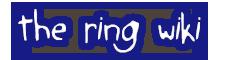 Ringu Wiki