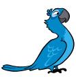 BluAngryBirds.png