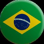 Bandeiras-Afiliados-Português do Brasil