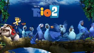 2014-Rio-2-Wallpaper-design-by-desigbolts1