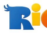Rio (film)