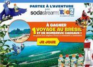 http://www.sodastream-jeu-rio2.joueravec