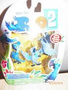 Rio 2 toy 1