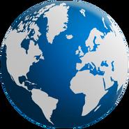 Afiliados-Internacional
