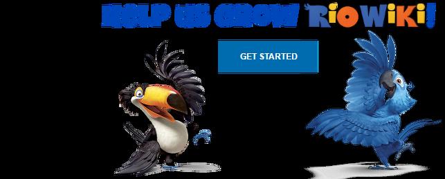 Help us grow rio wiki.png