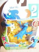 Rio 2 toy 3