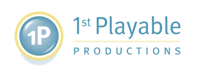 Logo 1st.png