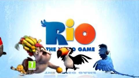 RIO_The_video_game_Reservoir_Birds_HD_trailer_-_X360_Wii_PS3_DS