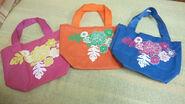 RioBag Colors