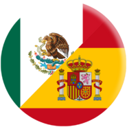 Bandeira-Afiliados-Español
