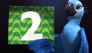 Countdown Jewel