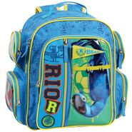 Rio backpack