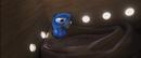 Little Blu2
