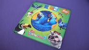 Rio2 MyFirstPuzzlebook 1
