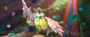 Rio2-'stayin alive-er'.PNG