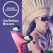 C R Rio2 03