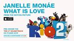 Janelle-monae-what is love ad.jpg