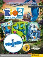Coleccion-rio-2-el-comercio-15901-MPE20110684470 062014-F
