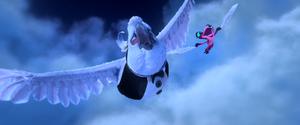 Flying together.png