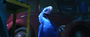 RIO blu disgusted