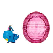 Rio 2 Jewel Easter Egg