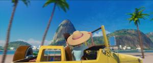 Let Me Take You To Rio 1.PNG