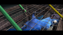 Vlcsnap-2013-09-08-14h13m53s211