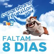 C R Rio2 07