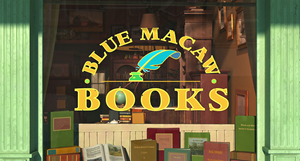Blue Macaw Books.png