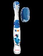 Rio2 toothbrush