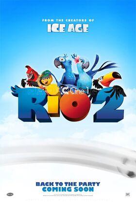 Rio 2 teaser poster-1-.jpg