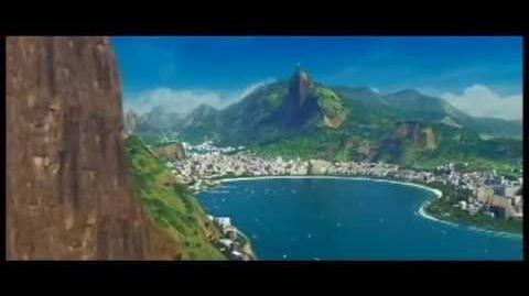 Let_Me_Take_You_To_Rio_-_Ester_Dean_feat._Carlinhos_Brown