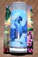 Rio 2 glass