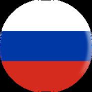 Bandeira-Afiliados-Русский