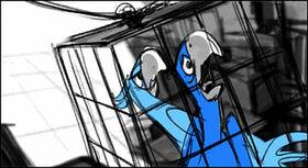 http://francisglebas.weebly.com/rio-cage-escape