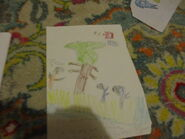 Orignalrio3idea55thetree