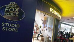 Fox-studio-world-malaysia.jpg