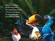 Rio2OneBigBlue 3.480x480-75