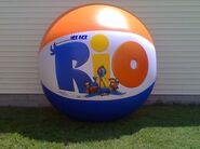 Giant-rio-beach-ball 1 37db817d7a9caa7892bc0b92f0ceb31f