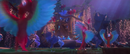 From the newest Rio 2 clip
