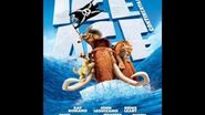 Ice Age 4 Continental Drift (Soundtrack 2012 Film) The Wanted-Chasing The Sun