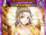 The Ultimate Karma