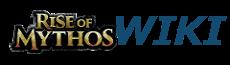 Rise Of Mythos Wiki