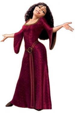 Mother Gothel.png