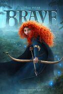 Brave-poster-new