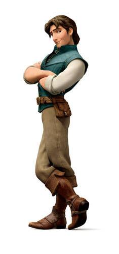 Flynn Rider.jpg