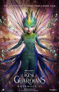 Rise-of-the-guardians-tooth-fairy-poster
